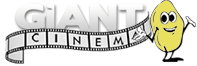 Giant Cinema